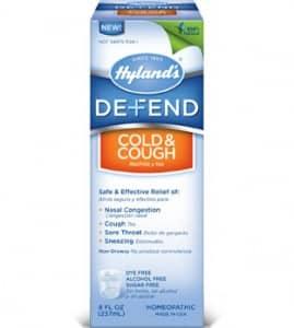 Defend_ACC_L
