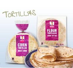 Marcela_Products_tortillas_V2