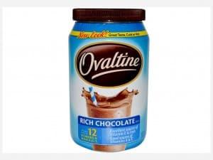 Ovaltine_Chocolate_Drink_Mix_Rich_Chocolate1