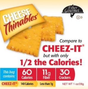 cheese45