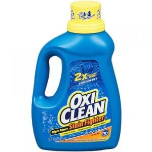 free-oxi-clean