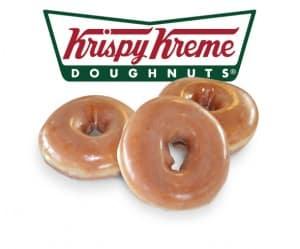 freebies2dealsfree-krispy-kreme-donuts