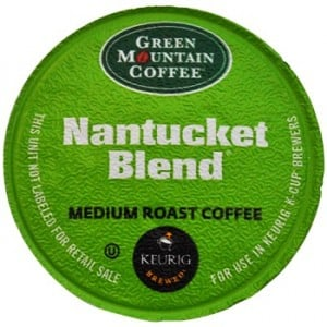 green-mountain-coffee-nantucket-blend-k-cups-24ct