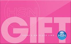 hsn-gift-card