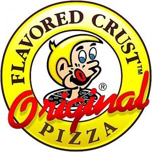hungry-howies-pizza-subs-hampton-ga