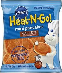 pillsbury-heat-n-go-mini-pancakes-coupon
