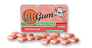 sugar-free-watermelon-glee-gum