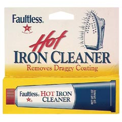 602404-Faultless-Hot-Iron-Cleaner-12-1-oz-Tubes