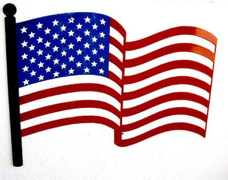 American-Flag_2