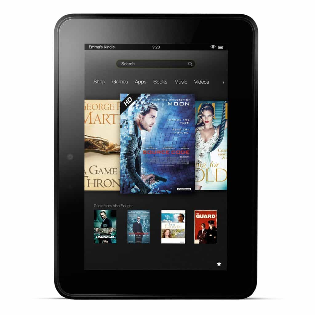 FREE Amazon Kindle Books for September 29 - photo#19