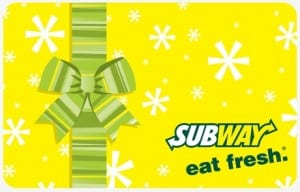 Subway-10-Gift-Card-Giveaway
