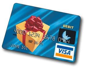 free-500-visa-gift-card