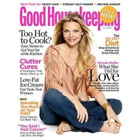good-housekeeping-magazine