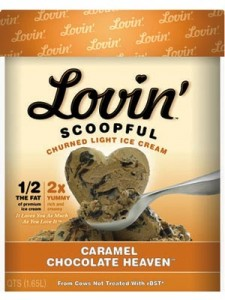 lovin-scoopful-300