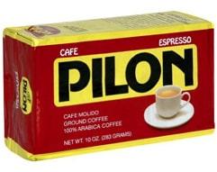 pilon-cafe-brick_241-01