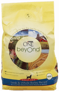 purina-one-beyond-dog-food2