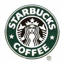 starbucks_logo_new