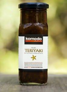 teriyaki_500px