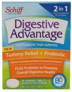 Schiff-Digestive-Advantage-Tummy-Relief-Probiotic-Assorted-Fruit-020525181121