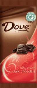 dove-Smooth-Silky-Dark-Chocolate-Bar
