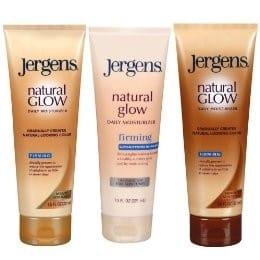 jergens-natural-glow-moisturizer