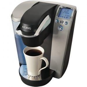 keurig-platinum-brewing-system-01