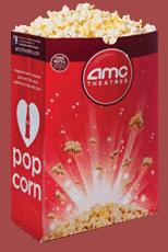 AMC-theaters-popcorn