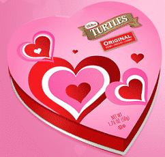 DeMets-Valentines-Day-Turtles