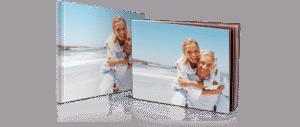 N1_412X175_4.5X6_PHOTO_BOOK