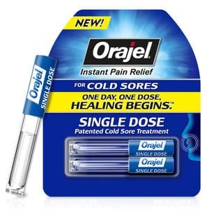 orajel-single-dose-cold-sore-treatment