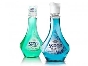 scope-outlast-mouthwash