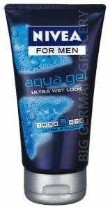 NIVEA_Hair_Care_Aqua_Gel_For_Men_logo