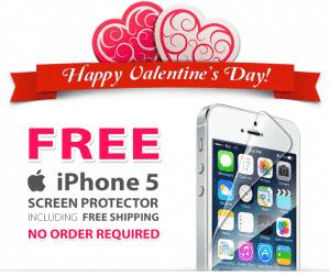 Promo-Header-Valentines-Day-2014_Normal