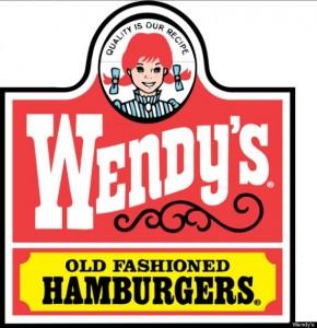 o-WENDYS-HIDDEN-MESSAGE-570