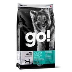 petcurean-go-natural-grain-free-endurance-dry-dog-food
