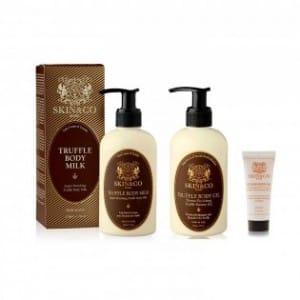 truffle-body-moisturizer-_-wash-set-with-free-sicilian-body-gel-wash-resize