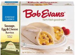 Bob-Evans-Frozen-Product
