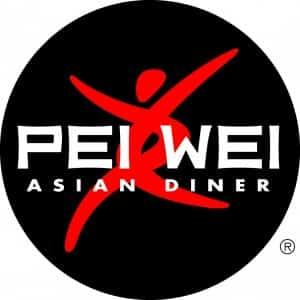 Pei_Wei_Asian_Diner_Logo