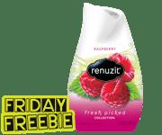 Renuzit-FF-Imagef7db9331-209f-43c6-b7b4-efcd8bfbca47