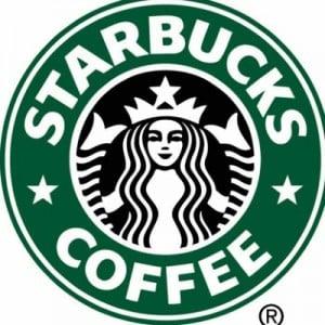 StarbucksLogoPhoto