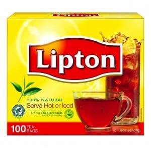 lipton_tea_bags_1