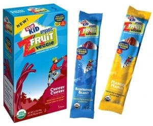 zfruit-and-veggie-snacks-537x442