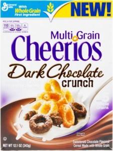 20131217-multi-grain-cheerios-dark-chocolate-box-thumb-300x398-373159