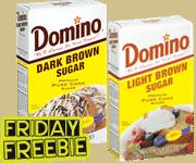 Domino-Brown-Sugarb132395d-bf16-4261-9323-9335f33c8430