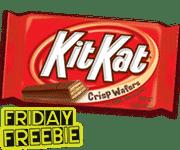 KitKatFF8b6bdaeb-c4f2-4659-b5e7-cbabe5f8d0a1