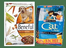 Purina-Cat-and-Dog-Food