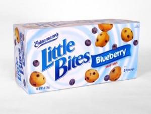 littlebites
