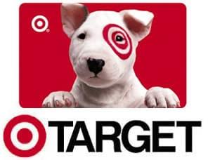 target-logo-dog_1334607451