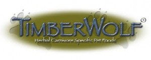 FREE Sample of Timberwolf Organic Pet Food