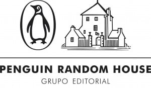 FREE Audio Book from Random House